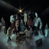 Lucidvox: We Are [CD]