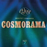 Beautify Junkyards: Cosmorama [LP]