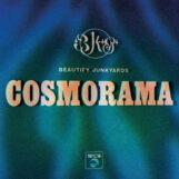 Beautify Junkyards: Cosmorama [CD]