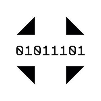 Biochip: Crux Alley [LP]