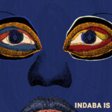 variés: Indaba Is [LP]
