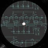 3KZ: Computational Thinkin' [LP]