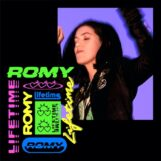 "Romy: Lifetime Remixes (Jayda G, Planningtorock, HAAi, Anz) [12""]"