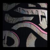 Slick Shoota: Function [LP]