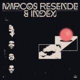Resende & Index, Marcos: Marcos Resende & Index [LP]