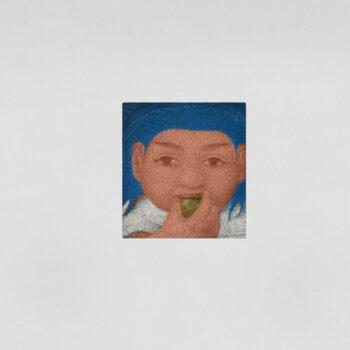 Chapelier fou, Le: Méridiens [CD]