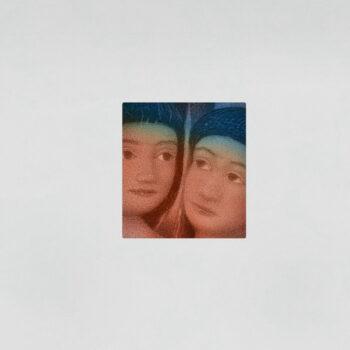 Chapelier fou, Le: Parallèles [CD]