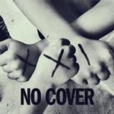 variés: No Cover: Carpark's 21st Anniversary Covers Comp [LP coloré]