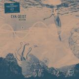 "Eva Geist: Desfan [12""]"