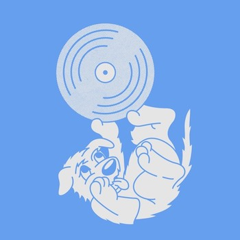 "Gordon, Felipe: Júpiter EP [12"" rose]"