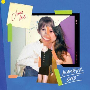 Jane Inc.: Number One [LP]