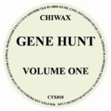 "Hunt, Gene: Volume One [12""]"