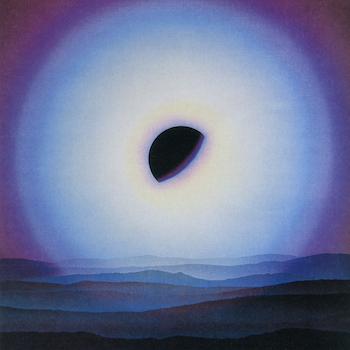 variés: Somewhere Between: Mutant Pop, Electronic Minimalism & Shadow Sounds of Japan 1980-1988 [2xLP, vinyle pourpre]