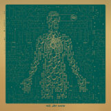 """Vril: Alte Seele — incl. remixes par Voiski & Marcel Dettmann [12""""]"""