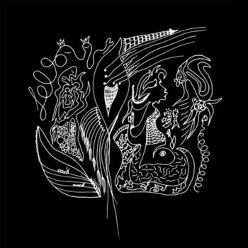 """Grummich, Peter: Onions EP [12""""]"""