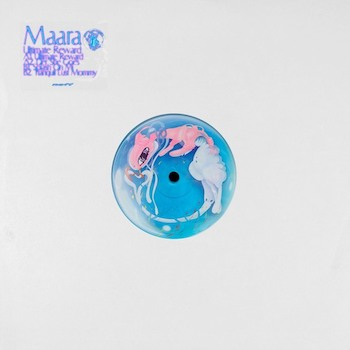 "Maara: Ultimate Reward [12""]"