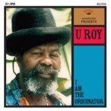 U Roy: I Am The Originator [LP]