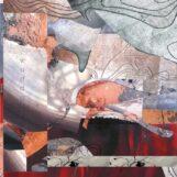 Parrish, Theo: Wuddaji [CD]
