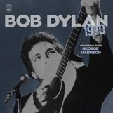 Dylan, Bob: 1970 — 50th Anniversary Collection [3xCD]