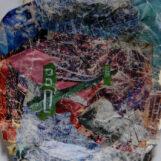 """Animal Collective: Bridge To Quiet [12""""]"""