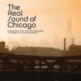 variés: The Real Sound Of Chicago [2xLP]