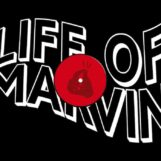 "Farfa, Francesco / Miki: Life Of Marvin Vol. 4 - incl. remixes par R. Flügel, G. Janson & Shan [12""]"