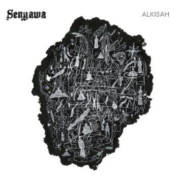 Senyawa: Alkisah [LP]