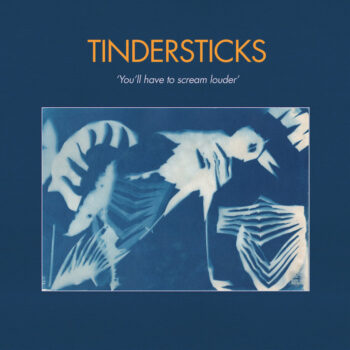 Tindersticks: Distractions [CD]