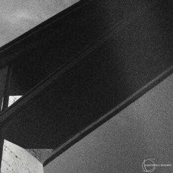 variés: Profile Of The Lines [LP]