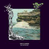 Jansen, Ewan: Island Diary [LP]