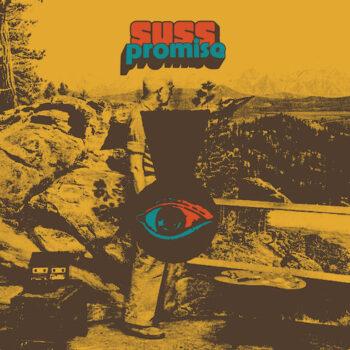 SUSS: Promise [CD]