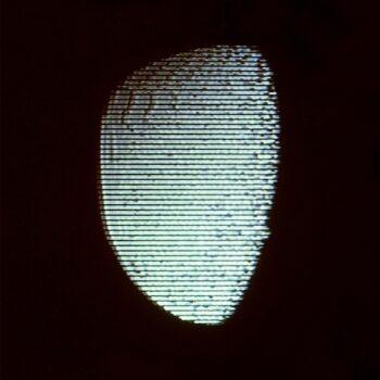 "Lunar Horns: Bola [12""]"