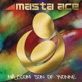 Masta Ace & MF Doom: MA_DOOM: Son Of Yvonne [2xLP]