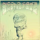 "Cruz, Nicola: Subtropique [12"", vinyle vert]"