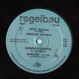 "variés: I can't complain but sometimes I still do EP [12""]"