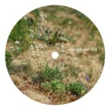 "Huizing & Rudi Valdersnes, Jiska: IDE002 EP [12""]"