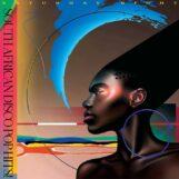 variés: Saturday Night: South African Disco Pop Hits! [CD]