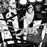 Die Welttraumforscher: Wir Arbeiten Fur Die Nachste Welt (1991-2012) [LP]