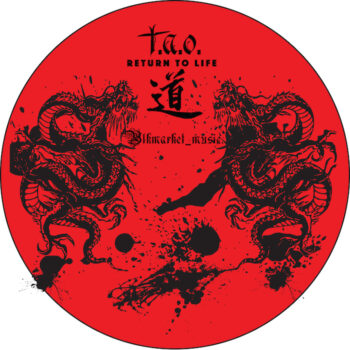 "T.A.O.: Return to Life [12""]"