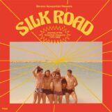 variés: Silk Road: Journey Of The Armenian Diaspora (1971-1982) [LP]