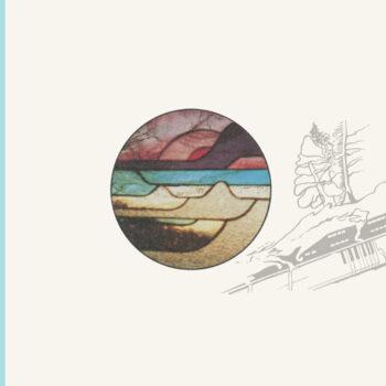 Glenn-Copeland, Beverly: . . .keyboard fantasies. . . [CD]