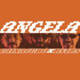 Caixa Cubo: Angela [LP]
