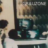Grauzone: Grauzone — édition 40e anniversaire [CD]