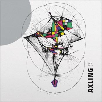 """Axling: Perplex [12""""]"""