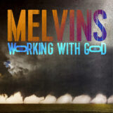 Melvins: Working With God [CD]