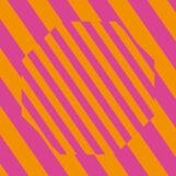 "Caribou: Suddenly Remixes EP [12""]"