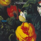 Morphine: Good [LP, vinyle blanc 180g]
