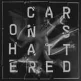 "Caron: Shattered [12""]"