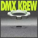 DMX Krew: Loose Gears [2xLP]