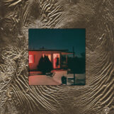 Hanson, Cory: Pale Horse Rider [CD]